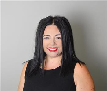 Deana Cook - Marketing Manager